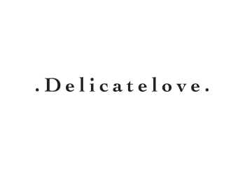Delicate Love Clothing