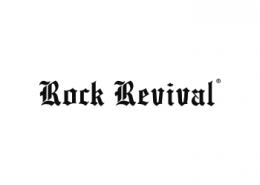Rock Revival eyegasm