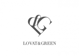 lovat-and-green-eyegasm