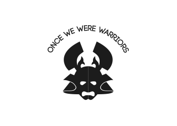 once-we-were-warriors